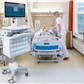 l-administration-des-medicaments-dtr-all-in-one-ordinateur-et-chariot-informatique