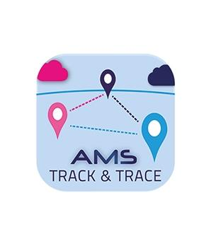 All Modul Software Track & Trace